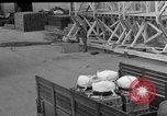 Image of combat cargo Japan, 1951, second 58 stock footage video 65675072151