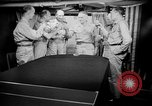 Image of William Frederick Halsey Pacific Ocean, 1945, second 11 stock footage video 65675072159