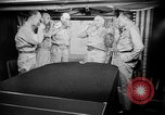 Image of William Frederick Halsey Pacific Ocean, 1945, second 15 stock footage video 65675072159