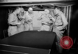 Image of William Frederick Halsey Pacific Ocean, 1945, second 16 stock footage video 65675072159
