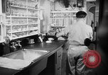 Image of William Frederick Halsey Pacific Ocean, 1945, second 22 stock footage video 65675072159