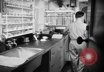 Image of William Frederick Halsey Pacific Ocean, 1945, second 23 stock footage video 65675072159