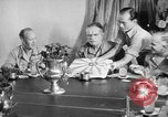 Image of William Frederick Halsey Pacific Ocean, 1945, second 29 stock footage video 65675072159