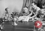 Image of William Frederick Halsey Pacific Ocean, 1945, second 30 stock footage video 65675072159