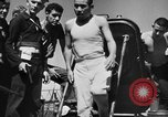 Image of Japanese mercy ship South Pacific Ocean, 1945, second 23 stock footage video 65675072160