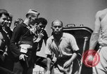 Image of Japanese mercy ship South Pacific Ocean, 1945, second 27 stock footage video 65675072160