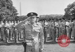 Image of Charles De Gaulle Washington DC USA, 1945, second 29 stock footage video 65675072161