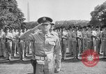 Image of Charles De Gaulle Washington DC USA, 1945, second 30 stock footage video 65675072161