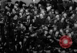 Image of Adolf Hitler  Berlin Germany , 1938, second 22 stock footage video 65675072165