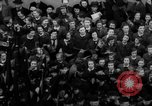Image of Adolf Hitler  Berlin Germany , 1938, second 23 stock footage video 65675072165