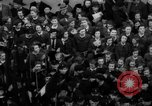 Image of Adolf Hitler  Berlin Germany , 1938, second 24 stock footage video 65675072165