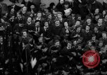 Image of Adolf Hitler  Berlin Germany , 1938, second 25 stock footage video 65675072165