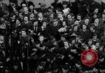 Image of Adolf Hitler  Berlin Germany , 1938, second 26 stock footage video 65675072165