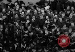 Image of Adolf Hitler  Berlin Germany , 1938, second 27 stock footage video 65675072165