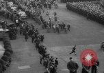 Image of Adolf Hitler  Berlin Germany , 1938, second 28 stock footage video 65675072165