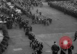 Image of Adolf Hitler  Berlin Germany , 1938, second 29 stock footage video 65675072165