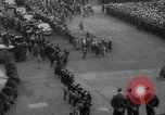 Image of Adolf Hitler  Berlin Germany , 1938, second 30 stock footage video 65675072165