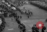 Image of Adolf Hitler  Berlin Germany , 1938, second 31 stock footage video 65675072165