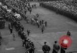 Image of Adolf Hitler  Berlin Germany , 1938, second 32 stock footage video 65675072165