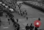 Image of Adolf Hitler  Berlin Germany , 1938, second 33 stock footage video 65675072165