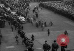 Image of Adolf Hitler  Berlin Germany , 1938, second 34 stock footage video 65675072165