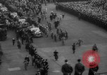 Image of Adolf Hitler  Berlin Germany , 1938, second 35 stock footage video 65675072165
