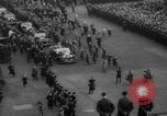 Image of Adolf Hitler  Berlin Germany , 1938, second 36 stock footage video 65675072165