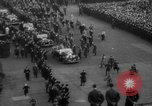 Image of Adolf Hitler  Berlin Germany , 1938, second 37 stock footage video 65675072165