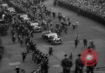 Image of Adolf Hitler  Berlin Germany , 1938, second 38 stock footage video 65675072165