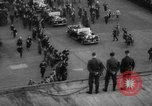 Image of Adolf Hitler  Berlin Germany , 1938, second 39 stock footage video 65675072165