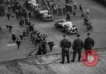 Image of Adolf Hitler  Berlin Germany , 1938, second 40 stock footage video 65675072165