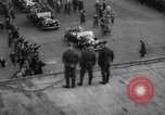 Image of Adolf Hitler  Berlin Germany , 1938, second 41 stock footage video 65675072165