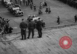 Image of Adolf Hitler  Berlin Germany , 1938, second 42 stock footage video 65675072165