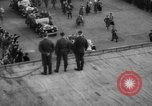 Image of Adolf Hitler  Berlin Germany , 1938, second 43 stock footage video 65675072165