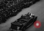 Image of Adolf Hitler  Berlin Germany , 1938, second 56 stock footage video 65675072165