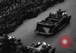 Image of Adolf Hitler  Berlin Germany , 1938, second 58 stock footage video 65675072165