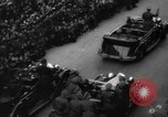 Image of Adolf Hitler  Berlin Germany , 1938, second 59 stock footage video 65675072165
