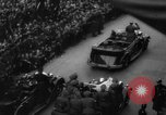 Image of Adolf Hitler  Berlin Germany , 1938, second 60 stock footage video 65675072165