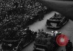 Image of Adolf Hitler  Berlin Germany , 1938, second 61 stock footage video 65675072165
