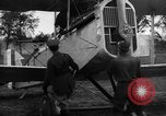 Image of 94th Fighter Squadron France, 1918, second 6 stock footage video 65675072178