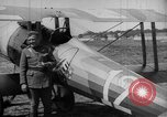 Image of 94th Fighter Squadron Toul France, 1918, second 3 stock footage video 65675072182