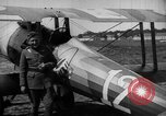Image of 94th Fighter Squadron Toul France, 1918, second 5 stock footage video 65675072182