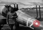 Image of 94th Fighter Squadron Toul France, 1918, second 6 stock footage video 65675072182