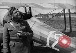 Image of 94th Fighter Squadron Toul France, 1918, second 11 stock footage video 65675072182