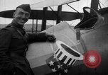 Image of 94th Fighter Squadron Toul France, 1918, second 14 stock footage video 65675072182