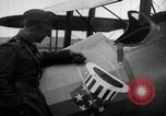 Image of 94th Fighter Squadron Toul France, 1918, second 15 stock footage video 65675072182