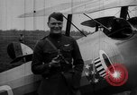 Image of 94th Fighter Squadron Toul France, 1918, second 24 stock footage video 65675072182