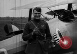 Image of 94th Fighter Squadron Toul France, 1918, second 25 stock footage video 65675072182