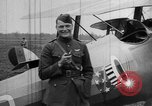 Image of 94th Fighter Squadron Toul France, 1918, second 28 stock footage video 65675072182
