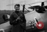 Image of 94th Fighter Squadron Toul France, 1918, second 29 stock footage video 65675072182